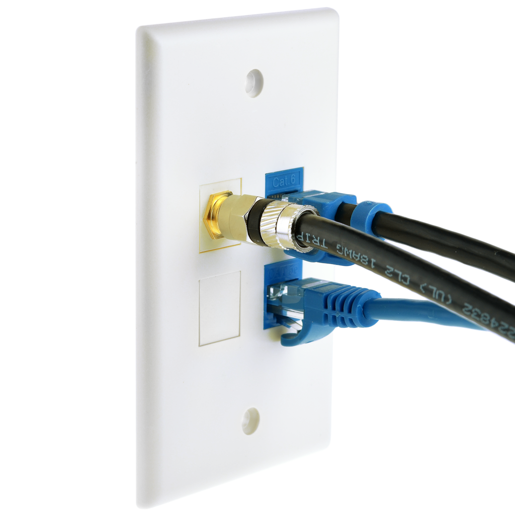 110 punch down diagram jack wiring data    punch       down    everon electrical contractors  data    punch       down    everon electrical contractors